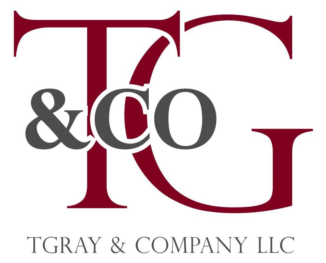 T Gray & Company